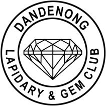 Dandenong Gem Club