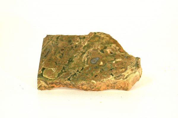 Rhyolite - Ocean jasper